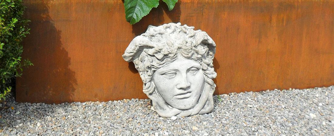 Gartengestaltung Ingolstadt von der GartenManufactur Ragusa