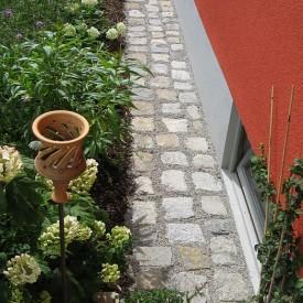 Gartenbau Ingolstadt Projekt Home Sweet Home