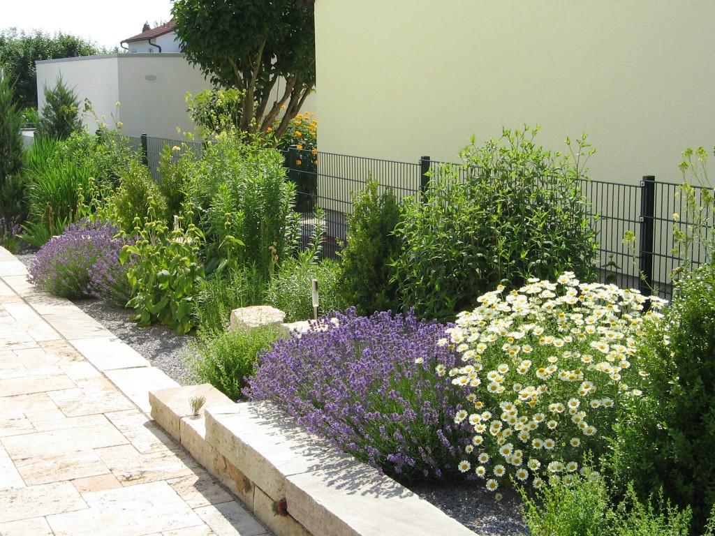 pflanzen ingolstadt