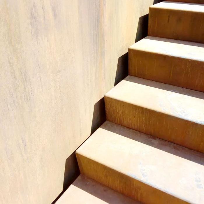 builder-treppe